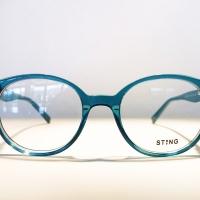 occhiali-da-bambino-sting-ottica-lariana-como-001