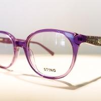 occhiali-da-bambino-sting-ottica-lariana-como-002