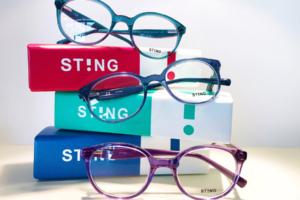 occhiali-da-bambino-sting-ottica-lariana-como-003