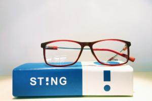 occhiali-da-bambino-sting-ottica-lariana-como-004