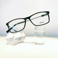 occhiali-da-bambino-sting-ottica-lariana-como-005