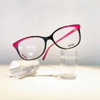occhiali-da-bambino-sting-ottica-lariana-como-006