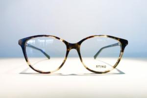 occhiali-da-bambino-sting-ottica-lariana-como-008