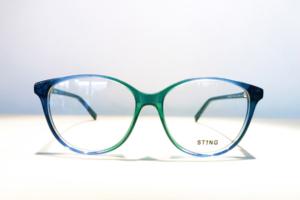 occhiali-da-bambino-sting-ottica-lariana-como-009