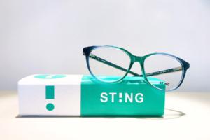 occhiali-da-bambino-sting-ottica-lariana-como-010