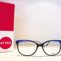 occhiali-da-bambino-sting-ottica-lariana-como-011