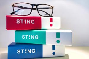 occhiali-da-bambino-sting-ottica-lariana-como-012