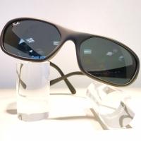 occhiali-da-sole-ray-ban-ottica-lariana-como-014