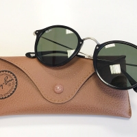 occhiali-da-sole-ray-ban-ottica-lariana-como-015