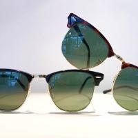 occhiali-da-sole-ray-ban-ottica-lariana-como-017