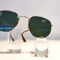 occhiali-da-sole-ray-ban-ottica-lariana-como-018