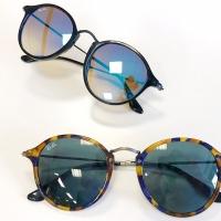 occhiali-da-sole-ray-ban-ottica-lariana-como-019
