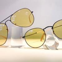 occhiali-da-sole-ray-ban-ottica-lariana-como-021