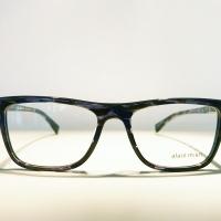 occhiali-da-vista-alain-mikli-ottica-lariana-como-011