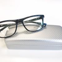 occhiali-da-vista-alain-mikli-ottica-lariana-como-012
