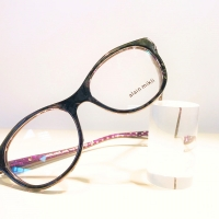 occhiali-da-vista-alain-mikli-ottica-lariana-como-013