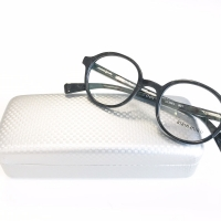 occhiali-da-vista-alain-mikli-ottica-lariana-como-014
