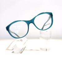occhiali-da-vista-alain-mikli-ottica-lariana-como-015