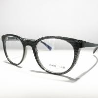 occhiali-da-vista-alain-mikli-ottica-lariana-como-016