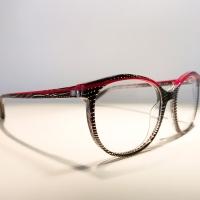 occhiali-da-vista-alain-mikli-ottica-lariana-como-017