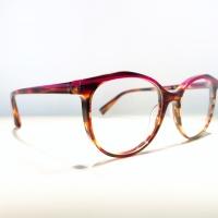 occhiali-da-vista-alain-mikli-ottica-lariana-como-018
