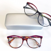 occhiali-da-vista-alain-mikli-ottica-lariana-como-019