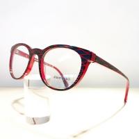 occhiali-da-vista-alain-mikli-ottica-lariana-como-020