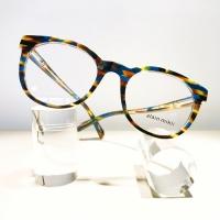 occhiali-da-vista-alain-mikli-ottica-lariana-como-021