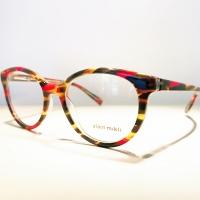 occhiali-da-vista-alain-mikli-ottica-lariana-como-022