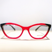 occhiali-da-vista-alain-mikli-ottica-lariana-como-023