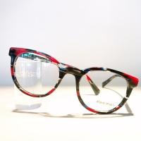 occhiali-da-vista-alain-mikli-ottica-lariana-como-024