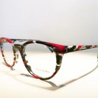 occhiali-da-vista-alain-mikli-ottica-lariana-como-025