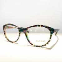 occhiali-da-vista-alain-mikli-ottica-lariana-como-026
