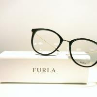 occhiali-da-vista-furla-ottica-lariana-como-017