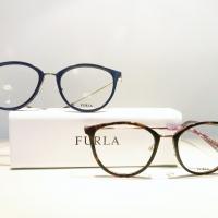 occhiali-da-vista-furla-ottica-lariana-como-018