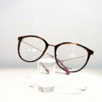 occhiali-da-vista-furla-ottica-lariana-como-019