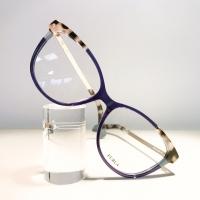 occhiali-da-vista-furla-ottica-lariana-como-020