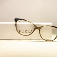 occhiali-da-vista-furla-ottica-lariana-como-021