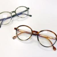 occhiali-da-vista-res-rei-ottica-lariana-como-016