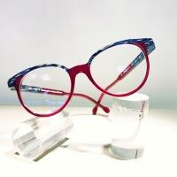 occhiali-da-vista-res-rei-ottica-lariana-como-023