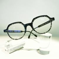 occhiali-da-vista-res-rei-ottica-lariana-como-024