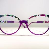occhiali-da-vista-res-rei-ottica-lariana-como-027