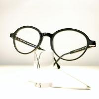 occhiali-da-vista-res-rei-ottica-lariana-como-029
