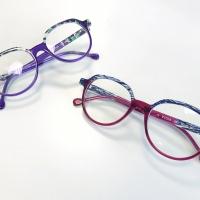 occhiali-da-vista-res-rei-ottica-lariana-como-032