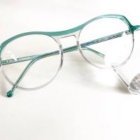 occhiali-da-vista-res-rei-2018-ottica-lariana-como-021