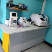 laboratorio-lazzago-outlet-ottica-lariana-como01