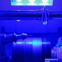 laboratorio-taglio-lente-su-misura-ottica-lariana-como