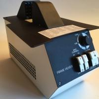 lavorare-le-plastiche-laboratorio-ottica-lariana-como