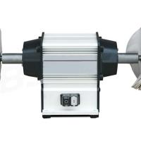 mola-pulitrice-metalli-laboratorio-ottica-lariana-como