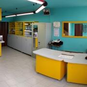 negozio-lazzago-outlet-ottica-lariana-como-001